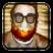 icon Spellbook 1.0.0.9.8