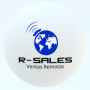 icon R-Sales