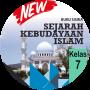 icon SKI Kelas 7 Revisi 2019