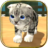 icon Cat Simulator Kitty Craft 1.3.1