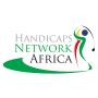 icon HNA Handicaps