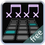 icon Drum Grooves Arranger Free