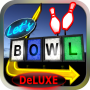 icon Let's Bowl DeLUXE