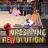 icon Wrestling Revolution 2.072