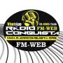 icon Rádio Conquista FM-Web