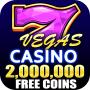icon Vegas Casino Slots