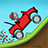 icon Hill Climb Racing 1.33.0