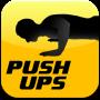 icon Push Ups Workout