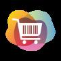 icon com.tamimapps.market