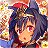 icon Valkyrie 3.9.1