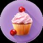 icon Nippy Elf's Super Sugar Rush