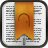 icon Bible Gateway 3.3