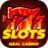 icon Real Casino Slots 4.0.198