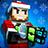 icon Pixel Gun 3D 15.7.2