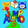 icon JumpKumako3