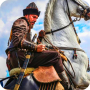 icon Ertugrul Game 2020 - Horse Riding Simulator 2020
