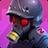 icon Dead Ahead: Zombie Warfare 2.0.3