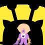 icon BabyboOH - baby sleep