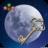 icon MOONLIGHT 2.0.6