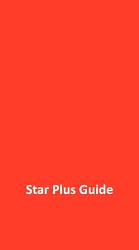 Star Plus Free TV Shows - Star Plus Guide 2021