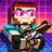 icon Pixel Gun 3D 16.7.3