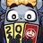 icon DUMMY 3.0.239