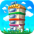 icon Pocket Tower 2.7.8