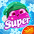 icon Farm Heroes Super Saga 1.15.9
