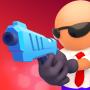 icon Run & Gun - AIM Shooting