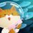 icon The Fishercat 1.2.3