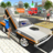 icon Muscle Car Simulator 1.19