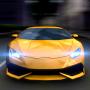 icon Car Driving Simulator: SF