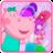 icon Hippo Nail Salon 1.0.5