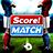 icon Score! Match 1.081