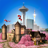 icon Forge of Empires 1.123.2