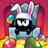 icon King of Thieves 2.25.1