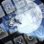 icon Lunar Keyboard Theme Emoji