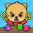 icon Toddler games 1.93