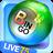icon Bingo75 Live 12.30