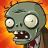 icon Plants vs. Zombies 1.1.74