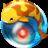 icon Zen Koi 1.10.1