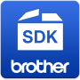icon Brother Print Sdk Demo
