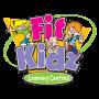 icon Fit Kidz Parent App