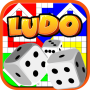 icon Ludo Original Game 2020: King of Board Game