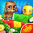 icon Pet Rescue Saga 1.143.6
