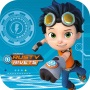 icon Rusty Rivets : Adventure Game ?