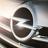 icon myOpel 3.12.0 (2470)