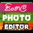 icon Sinhala Photo Editor 4.21