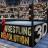 icon Wrestling Revolution 3D 1.600