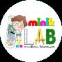 icon Minik Lab